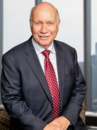 Christopher L. Moon