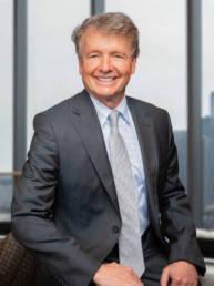 Neil G. Davis Partner
